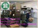 Tipo asettico macchina per l'imballaggio delle merci di riempimento del contenitore di scatola, Bwl-2500 della spremuta fresca