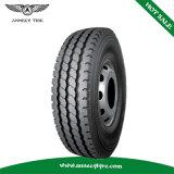 트럭은 도매 900r20 경쟁 가격 트럭 타이어를 피로하게 한다