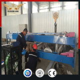 véhicule à colonnes des FO Repair&Maintenance de levage du véhicule 4000kgs deux