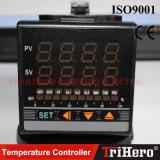 出力図形棒徴候を含むデジタルPid温度調節器