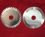Machine à découper lame circulaire / couteau à coupe ronde (26316)