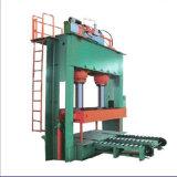 Presse froide du contre-plaqué Machinery/450t