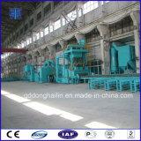 Macchina di scoppio di colpo di industria dalla fabbrica Donghailin