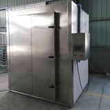ステンレス鋼の黒のニンニクの発酵機械
