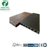 Plancher élevé de processus strict d'aire de stationnement de plasticité