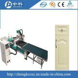 高品質CNCの切断のルーター