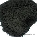 N220 N330, N550, N660 Грифельный черный пигмент резиновые