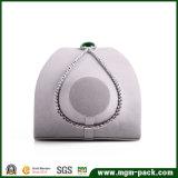 De in het groot Vertoning van de Juwelen van Microfiber van het Ontwerp van de Douane
