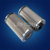 De Elementen van de Filter van de Olie mP-Filtri CH-150-A10-A