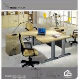 Base della mobilia del metallo per la scrivania