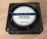 [220ف] كم [بلّ برينغ] [80مّ] 8025 يسكت مروحة لأنّ حاسوب