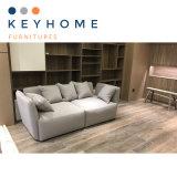 セットされる居間の家具の部門別のソファー(T-030)