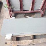 Carrelage gris-clair en gros de grès 120X60X2cm vers l'Australie