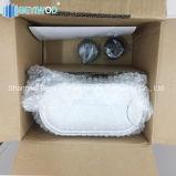2018 CE Professional DIY Home água gasosa com cilindro de 0,6 L