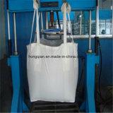 PP FIBC Super Sack / / Jumbo / Big / / / de ciment en vrac de sable pour appareils électroménagers de déchets désassemblage