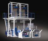 PVC 열 수축 플레스틱 필름 기계