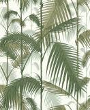 Accueil du décor peint à la main du papier non tissé de papier peint de soie