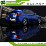 BMW Car móvil banco de la energía, el Powerbank portátil, cargador portátil