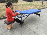 Tabella portatile di massaggio del ferro con il sistema di cavo (CMT-002)