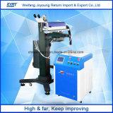 máquina de soldar a Laser Automática tridimensional