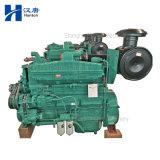 Motore diesel di Cummins NTA855-G per il gruppo elettrogeno