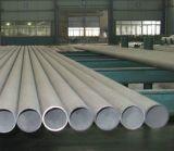 Tubo de acero inoxidable 316 con alta calidad