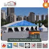 Ereignis-Zelt auf den Asien-Spielen (ET10)