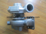 Двигатель 49189-02490 Turbo Td04hlturbocharger S4k