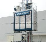 Лифт механизма реечной передачи
