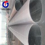 Tubulação sem emenda de ASTM A53A