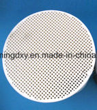 Filtro polverizzato diesel DPF dalla cordierite di ceramica del favo