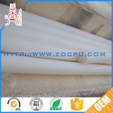 工場供給の低価格光ケーブルのための堅いPVCプラスチックホース