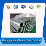 Alta qualità 5005 tubo di alluminio industriale dell'espulsione 5083 H112