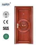 Novo design da porta de segurança de aço (RA-S082)