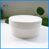 контейнер сливк маски белых волос 200ml от изготовления опарника Китая косметического