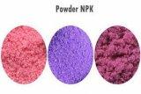 Soluble удобрение NPK 12-25-25+Te для Foliar применения