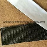 Fiberglass strutturato Woven Tape con l'Auto-Adhesive