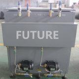 新しいデザイン温室のための自動電気蒸気ボイラ