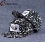 2016新しいヒップホップの急な回復の帽子