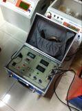 Generador de alta tensión DC Hv Booster hasta 400 kv