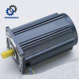 6W, 15W, 25W 낮은 힘 유동 전동기 전기 AC Motor_D