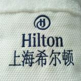 100% хлопок Hilton полотенце устанавливает