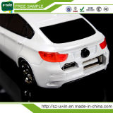 Côté mobile de pouvoir de véhicule de BMW, Powerbank portatif, chargeur portatif