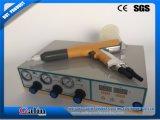 Rivestimento della polvere/unità di controllo elettrostatici vernice/dello spruzzo con la pistola