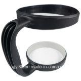 Migliore maniglia di vendita della chiavetta della tazza del Yeti per un Rambler dalle 30 once