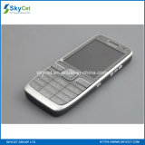 Levering voor doorverkoop in GSM van de Voorraad de Mobiele Telefoons van de Telefoon voor de Telefoons van de Cel van Nokia E52