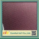 Nuevo diseño tejido de malla para silla de coche