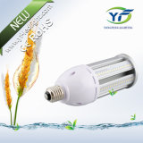 80W LED Corn Bulb with RoHS CE SAA UL
