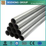 Tubo del titanio della lega di ASTM B337 Gr9