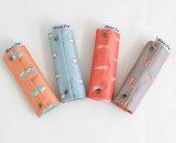 Un sac de nylon pliable un sac de shopping Roll up Fashion SAC SAC de la promotion des entreprises